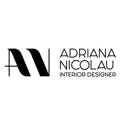 adriananicolau