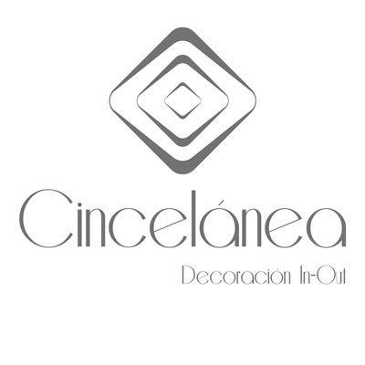 cincelanea