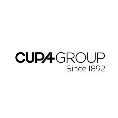 cupagroup
