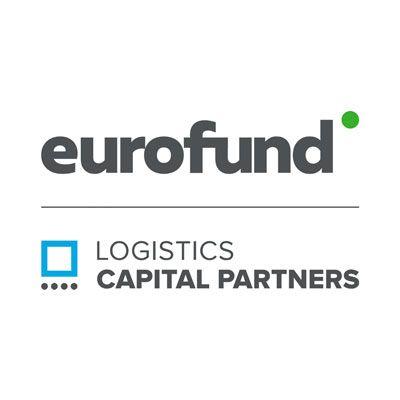eurofundlcp