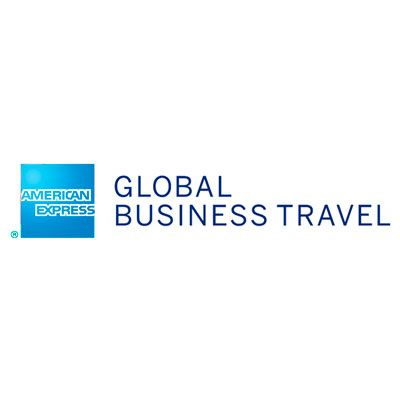 globalbusinesstravel