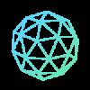 infografias-logo-thumb